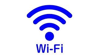 Wi-Fi क्या होता है? और ये काम कैसे करता है? What is the Wi-Fi And How it work in Hindi?