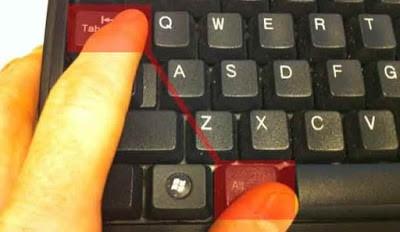ये है Computer के शुरवाती Shortcut    Starting Shortcut keys of computer