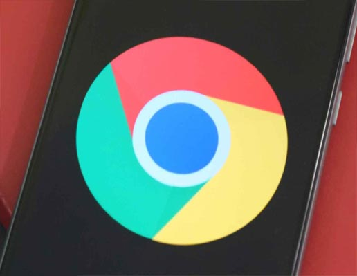 11 Hidden Chrome Browser Tips and Tricks in Hindi