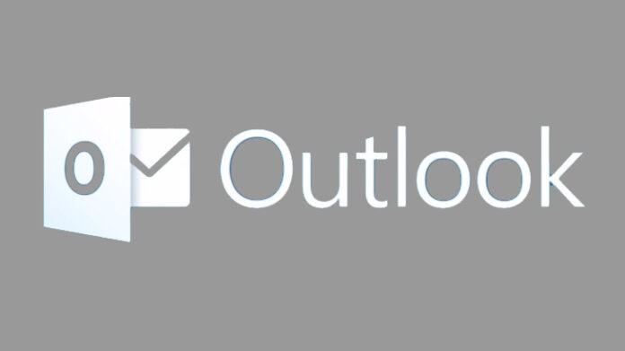 Microsoft Outlook Shortcut Keys in Hindi