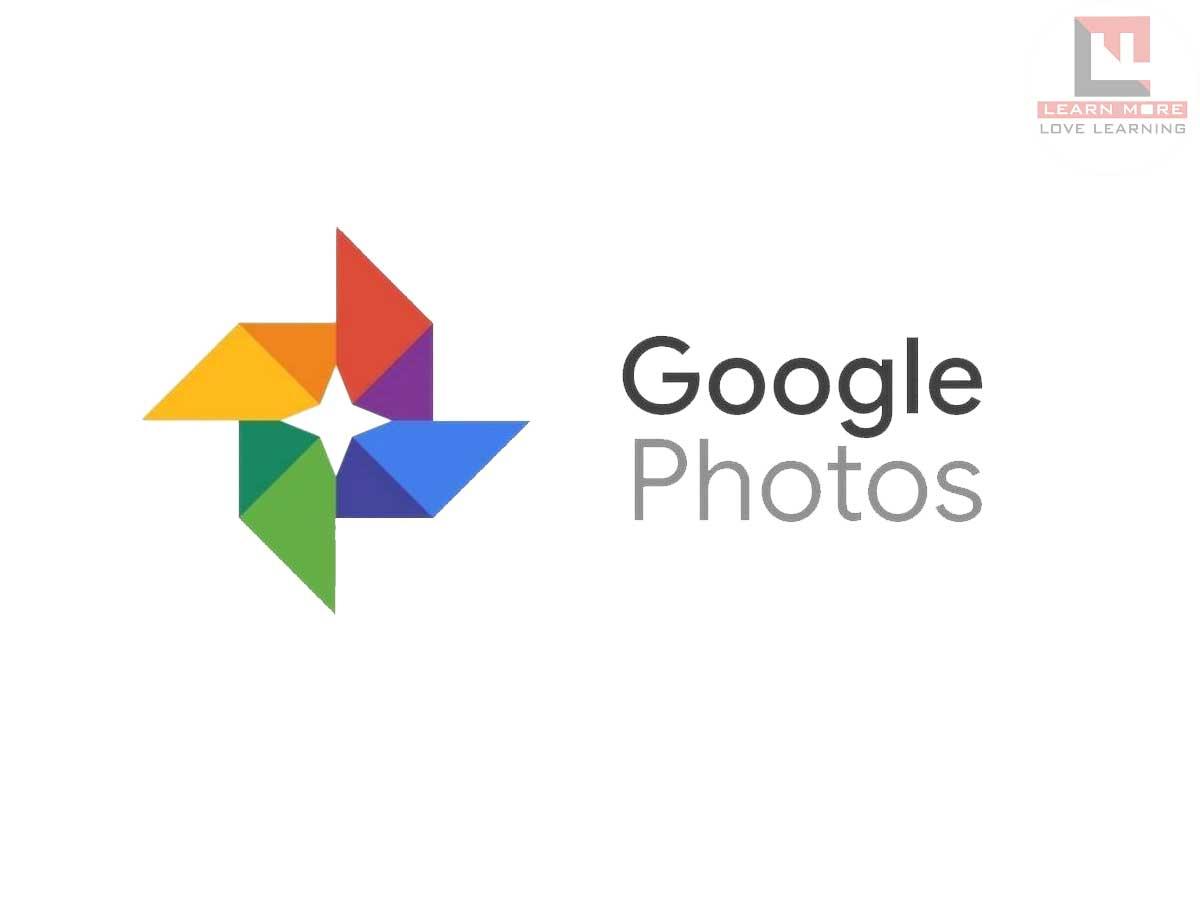 गूगल फ़ोटोज़ (Google Photos) से फोटो डिलीट हो गई? तो करे ये काम।
