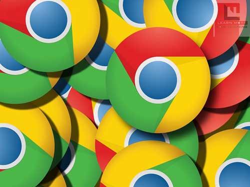 Google Chrome के नोटिफिकेशन्स से परेशान हो, तो करे ये काम।