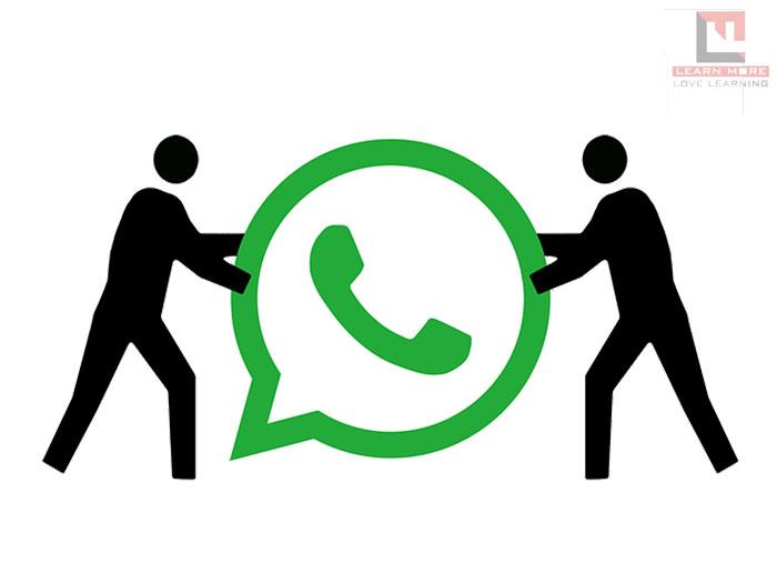 मोबाईल गुम हो गया, अब WhatsApp कैसे इस्तेमाल करेंगे?