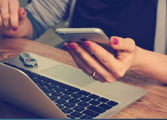 मोबाइल फोन के 12 तथ्य जो आपको हैरान कर देंगे, जानने के लिए पढ़ते रहें