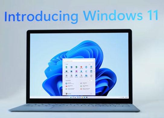Windows-11-pro.jpg